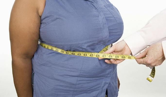 Ученые поняли, как похудеть без диет и спорта