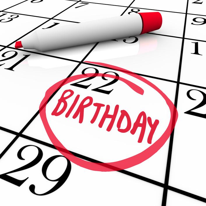 Риск болезней зависит от даты рождения, - ученые