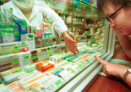 В ряде аптек Киева снизятся цены на лекарства
