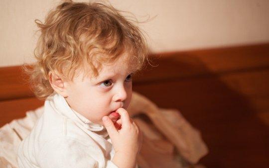 симптомы глистов паразитов человека