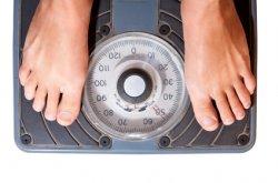 похудеть в талии на 20см до нового года