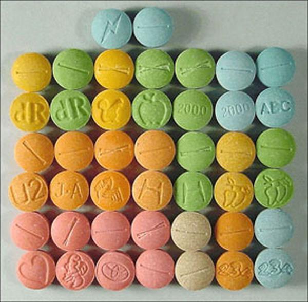 В Австралии предложили продавать наркотики в аптеке