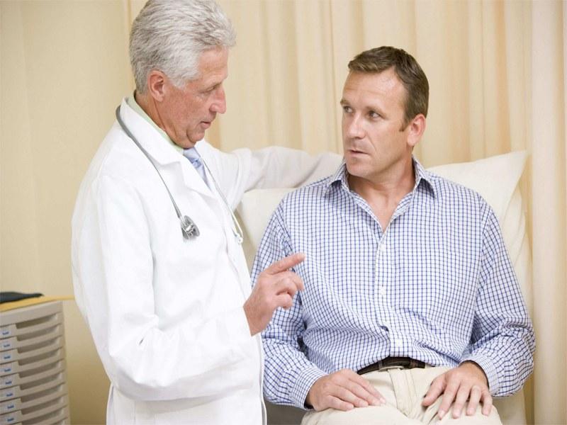 Самые читаемые статьи: Геморрой симптомы головокружение тошнота