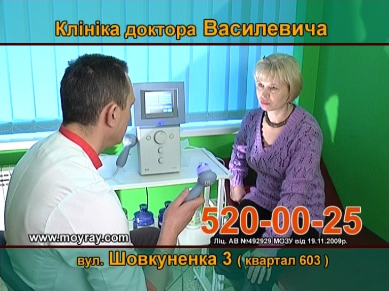 Олигоменорея фото