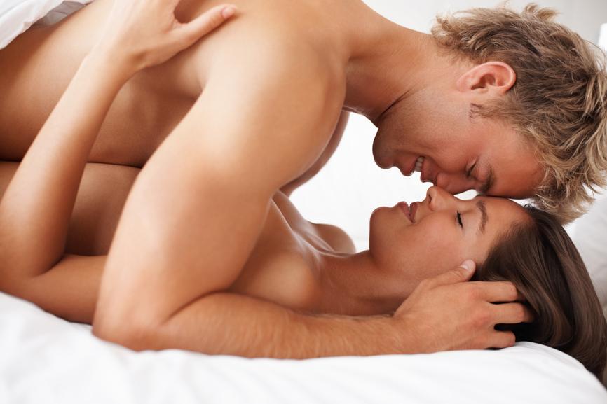 чего хочет мужчина от женщины в интиме