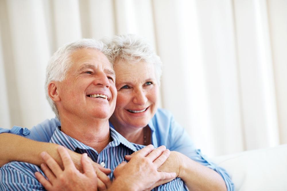 Современная медицина творит чудеса: продолжительность жизнь постоянно увеличивается