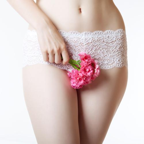 Отсутствие смазки в сексе