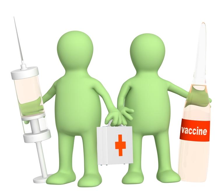 Вирусная терапия гепатита в
