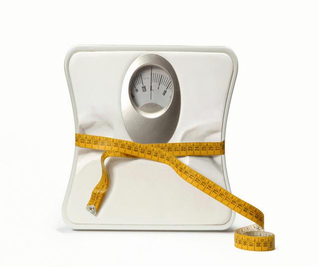 ТОП-20 самых толстых стран мира