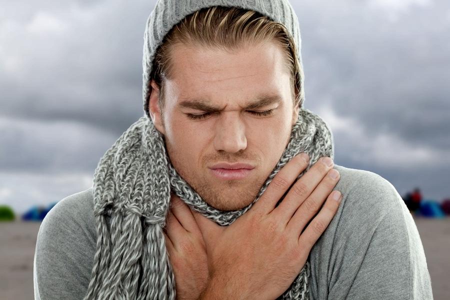 Чем лечит мастопатию в домашних условиях