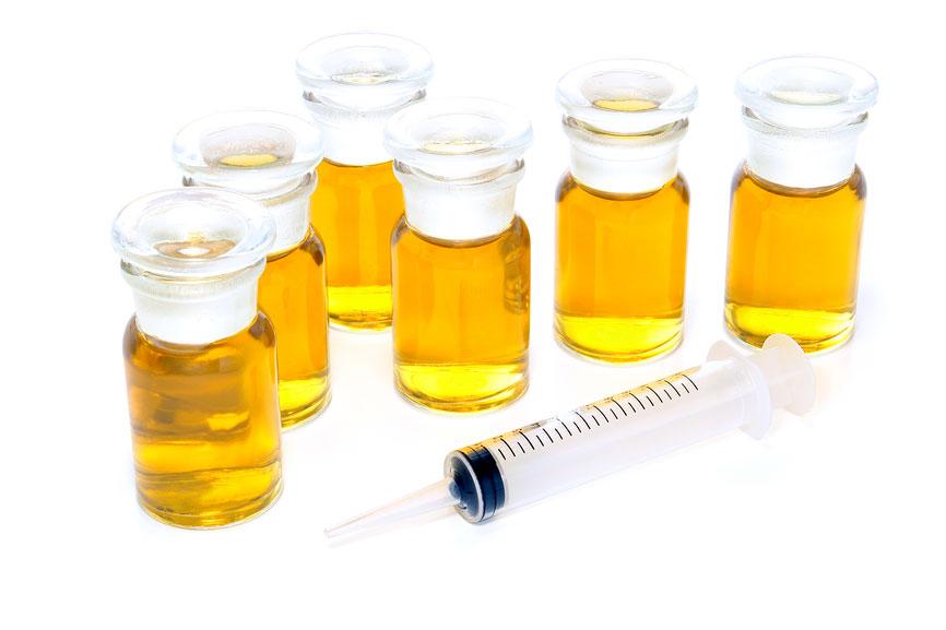 какие лекарства являются статинами