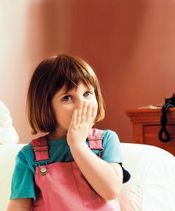 Чем лечить простуду когда она запущена