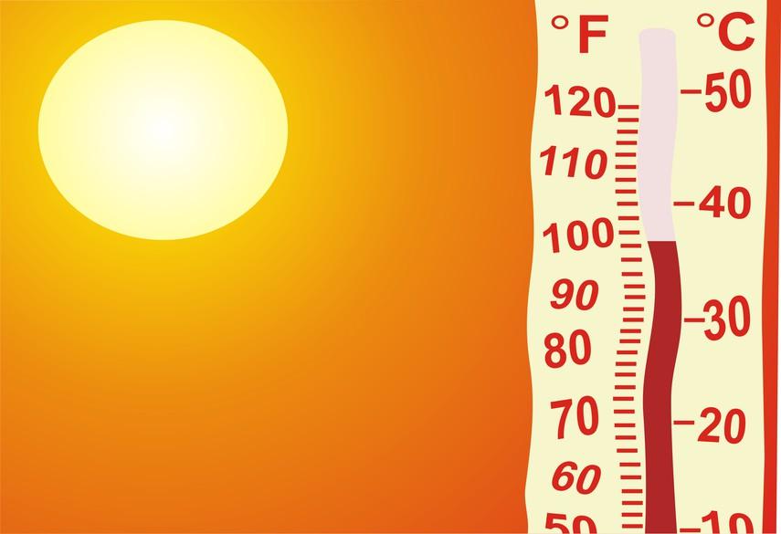 МЧС предупредило граждан Московской области ожаре выше 35 градусов 29июля