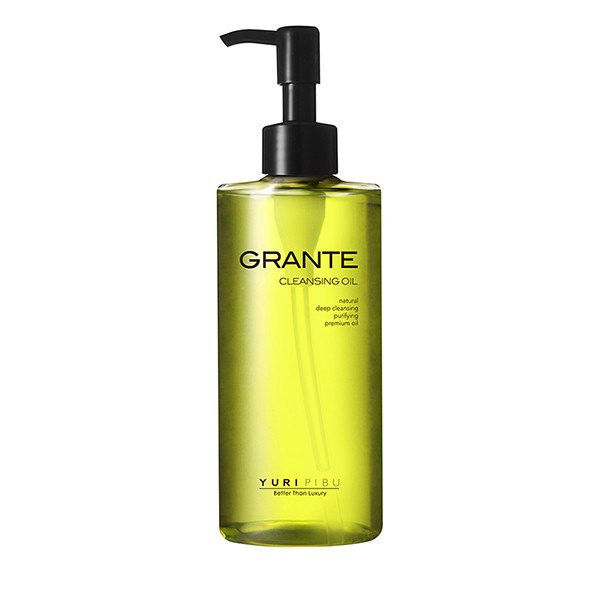 Grante Cleansing Oil