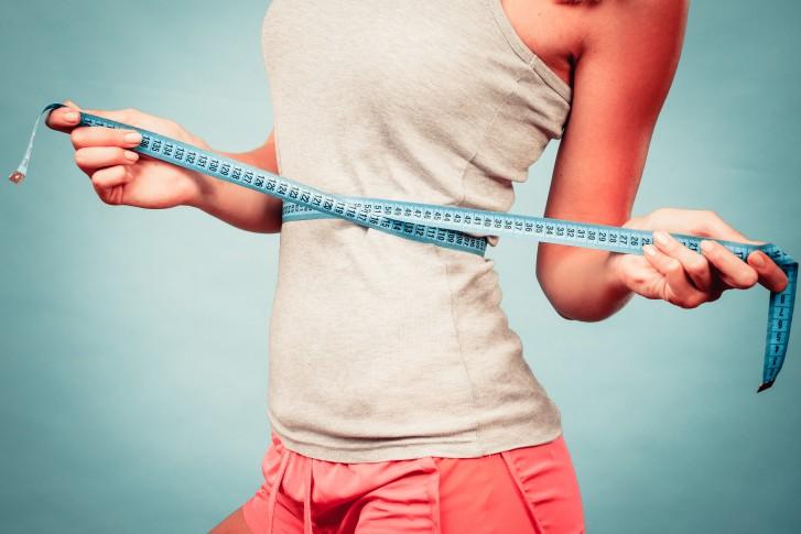как убрать грудной жир подростку
