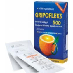 Грипофлекс