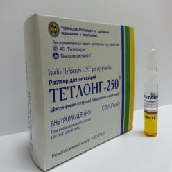 нотариус таблетки от аллергии