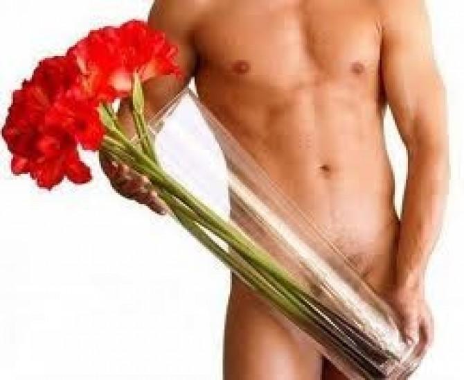 Сексуальные прикольные поздравления