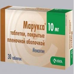 мема препарат инструкция - фото 6