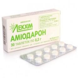 левитра 20 мг цена аптеки