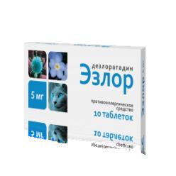 эридез инструкция по применению - фото 3