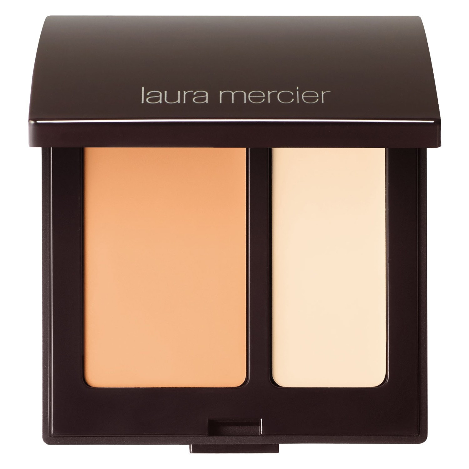 Laura Mercier's Secret Camouflage