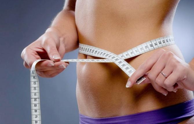 Очень хочу похудеть но нет силы воли что делать