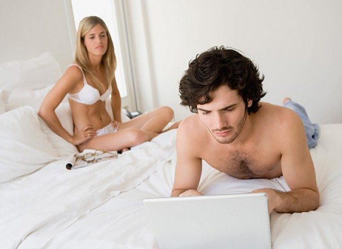 kak-privlech-seksualnost
