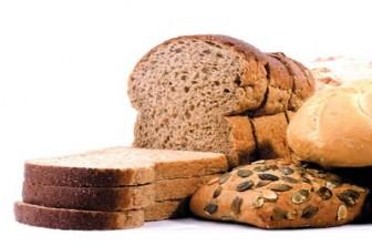 Какой хлеб можно есть при - SYLru