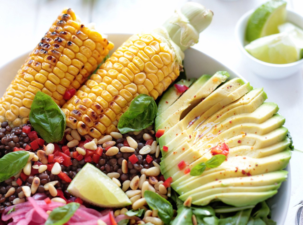 Популярное Растение На Диете. Список самых эффективных и сжигающих жир трав для похудения
