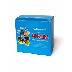 бификол инструкция цена украина - фото 8