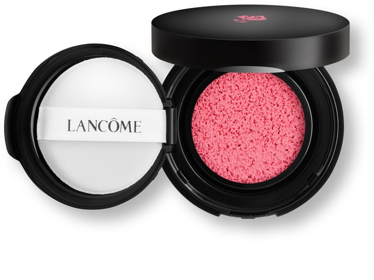Lancome Cushion Blush Subtil (около 1000 грн)