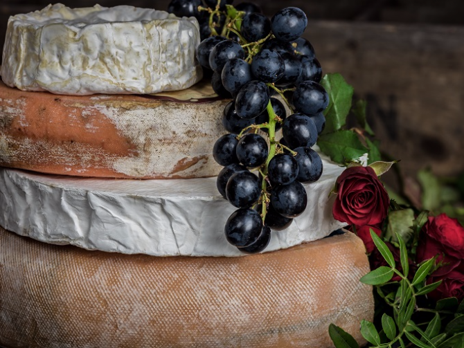 можно ли есть сыр при правильном питании