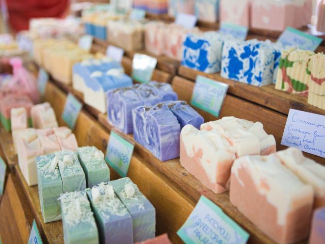 Картинки по запросу Как выбрать мыло?