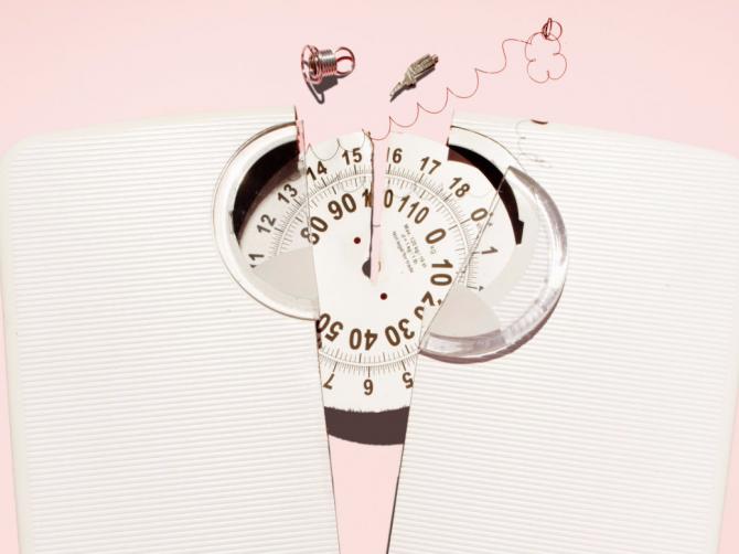 Упражнения для похудения живота бёдер видео