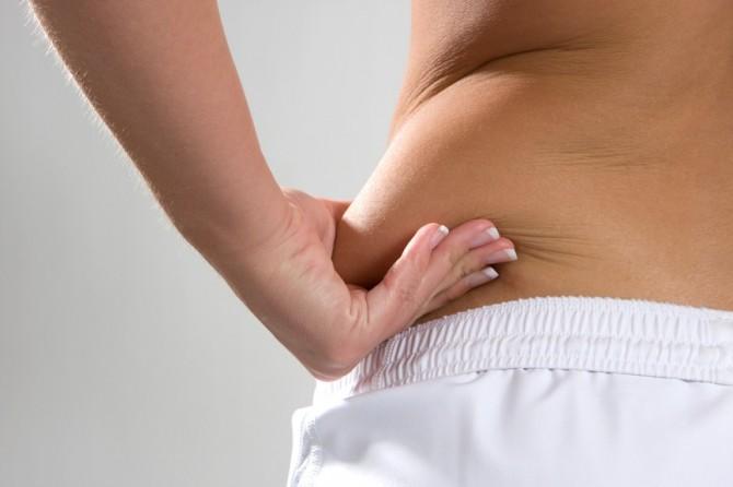 Эффективные средства для похудения с отзывами