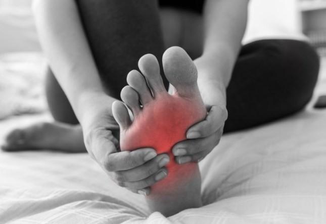 Боль в мышце локтевого сустава