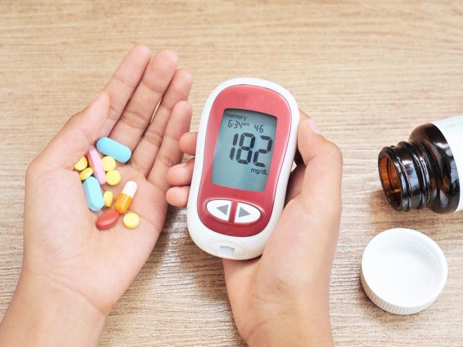 3cc1591f 7a97 4521 96e1 80c8883a21b4 670x0 resize ВСША одобрили искусственную поджелудочную железу для лечения диабета