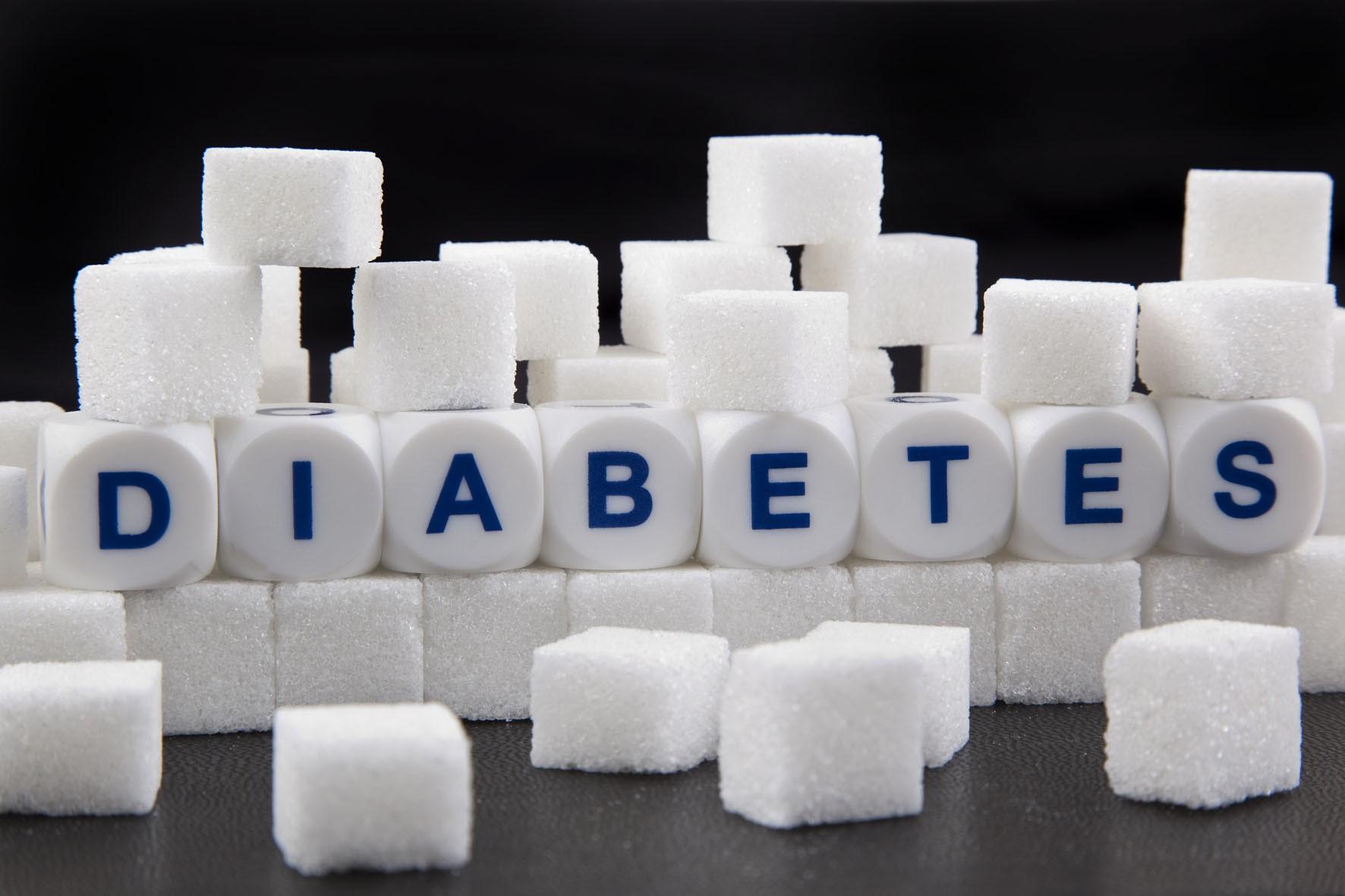 Переломы при сахарном диабете методы лечения