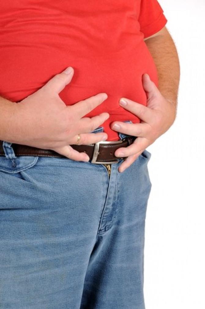 похудение при ревматоидном артрите кажется
