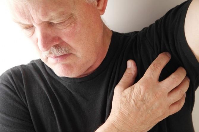 Лечение гидраденита в домашних условиях