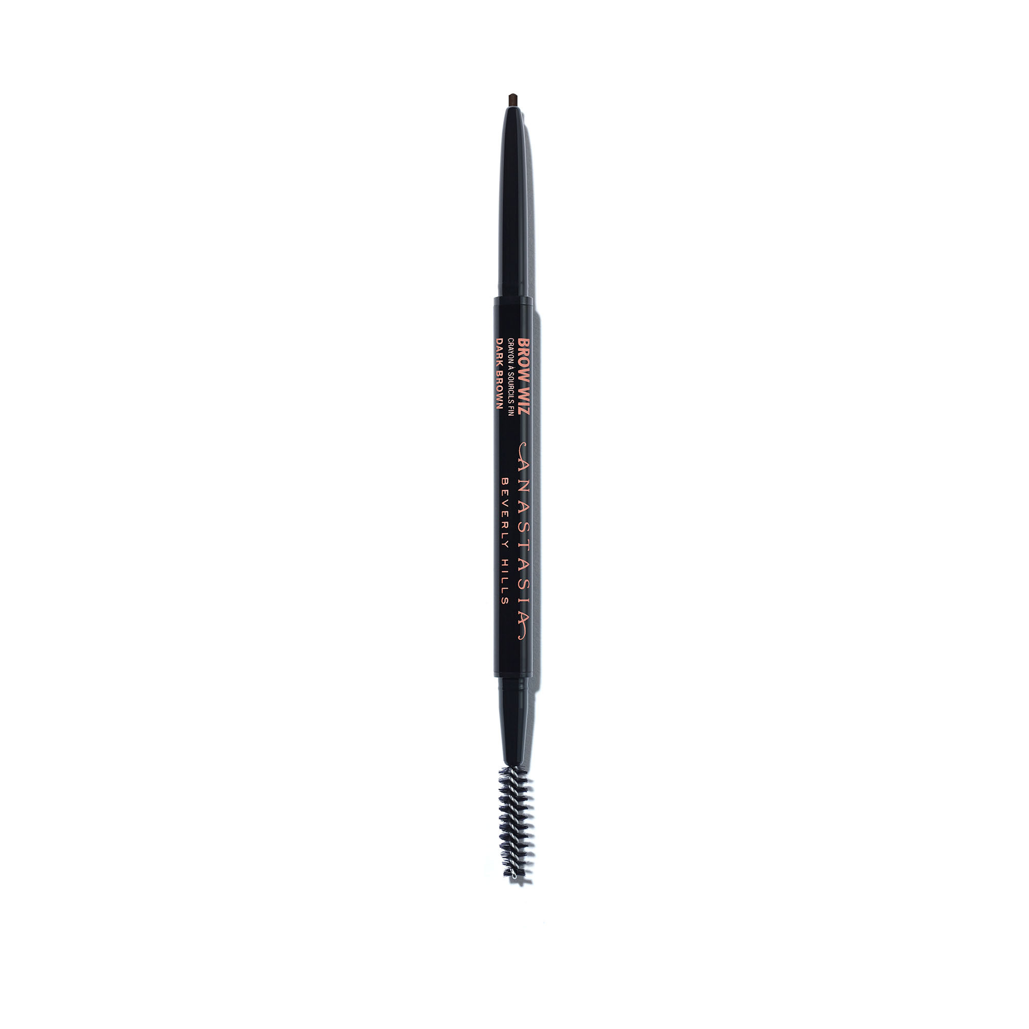 Anastasia Beverly Hill's Brow Wiz