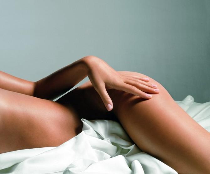 главные правила правильного питания для похудения