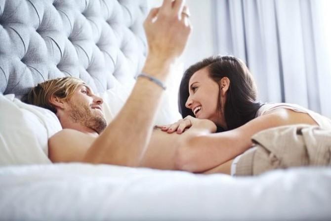 оргазм для здоровья женщины-лп1