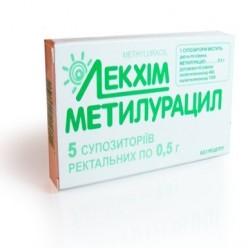 заказать cenforce таблетки в харькове