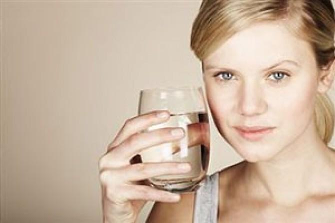 что пить для профилактики от паразитов