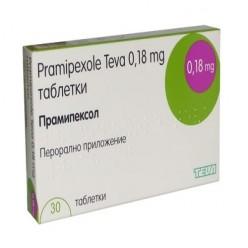 прамипексол инструкция по применению цена отзывы аналоги img-1