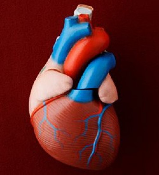 таблетки снижающие холестерин в крови название