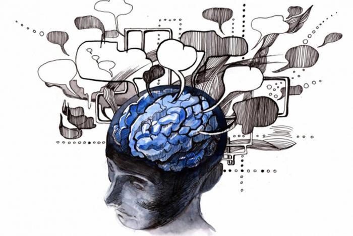 Шизофрения - лечение болезни