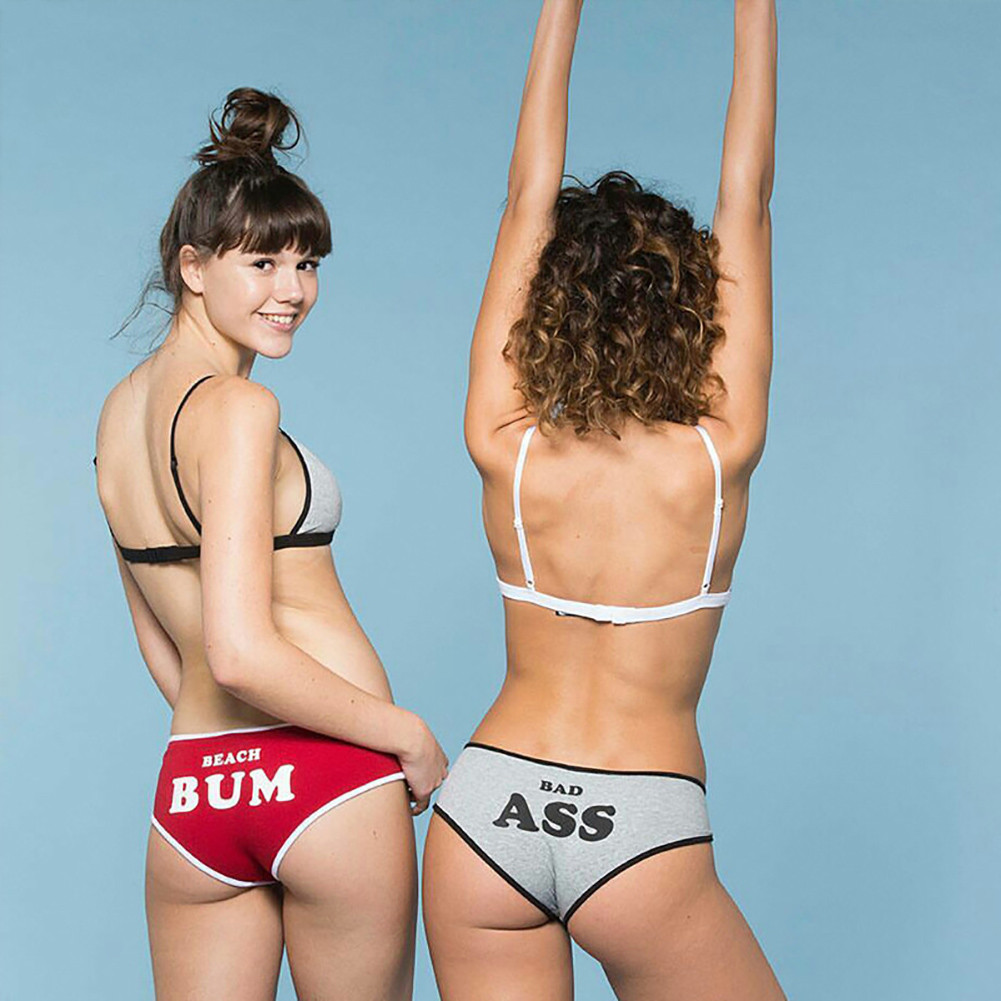 3ab452905dc0 Выбираете повседневное женское белье  100-процентное хлопковое нижнее белье  – это, пожалуй, лучший выбор.
